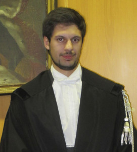 Avv. Luca Grande